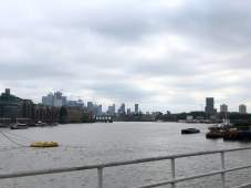 walk-thames-path-south-bank-section-3-of-4-00008