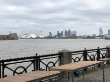 walk-thames-path-south-bank-section-3-of-4-00042