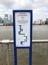walk-thames-path-south-bank-section-3-of-4-00050