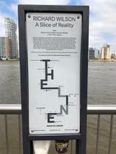 walk-thames-path-south-bank-section-3-of-4-00053