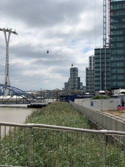 walk-thames-path-south-bank-section-3-of-4-00055
