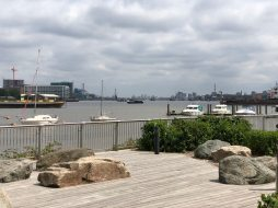 walk-thames-path-south-bank-section-3-of-4-00057