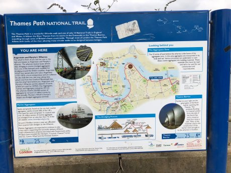 walk-thames-path-south-bank-section-3-of-4-00063