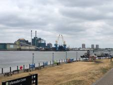 walk-thames-path-south-bank-section-3-of-4-00068