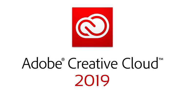 adobe cc 2019 slow