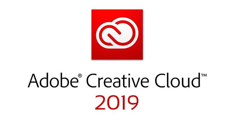 University of Utah MacAdmins Meeting, and Adobe's new SDL