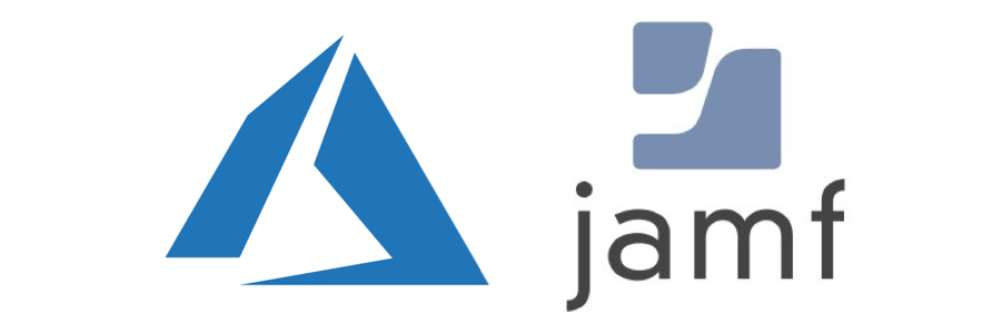 Configuring Azure SSO in Jamf Pro – A Better Way? | dazwallace