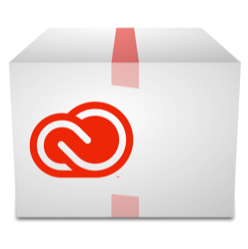 Using Adobe Creative Cloud Packager to create an uninstaller